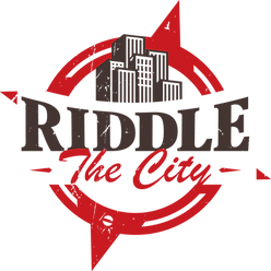 Riddle the City_S2.png