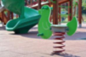 playground-902226_1920.jpg