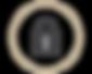 tenant portal_edited.png