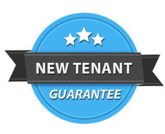 For Rent, Property Management, Tenants