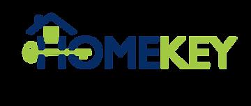 homekey_Transparent.png