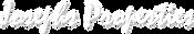 Josephs Properties Logo