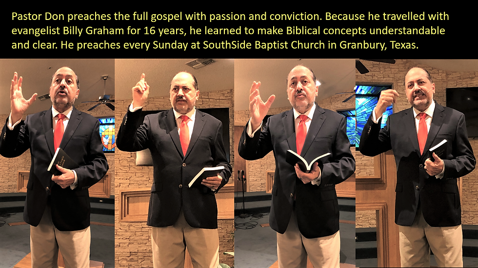 Pastor Don Preaching-2.png