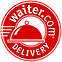 220px-Waiter_logo.png