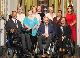 InclusiondisabilitypanelCityOFSydney.png