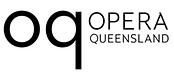 queensland opera.png
