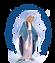Logo_ACNSG_NS.png