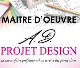 Maitre d'oeuvre A.D Projet Gometz la ville terrain maison construire.jpg