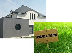 Maison et terrain.jpg