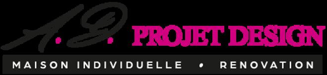 AD-projet-design.png