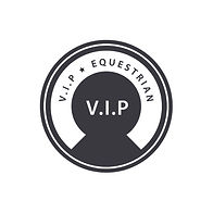 vip equestrian logo for web.jpg