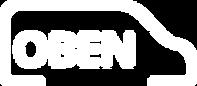 Logo Oben_défonce.png