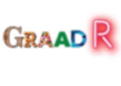 GRAAD R NAAM-01.png