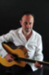 Seán_Whelan_Guitarist_High_Quality.jpg