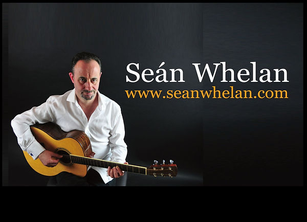 Sean Whelan Long_15 CROP3.jpg