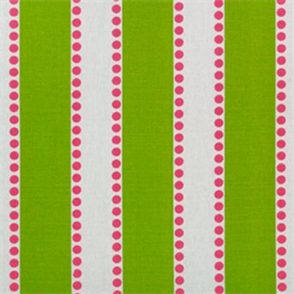 LuLu Candy Stripe