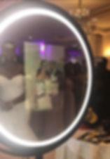 onscreen wedding photo.jpg
