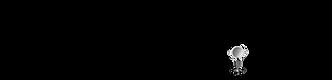 RTT__1 (1).png