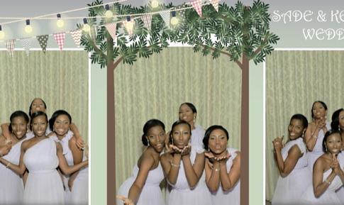 Wedding promo pic.png