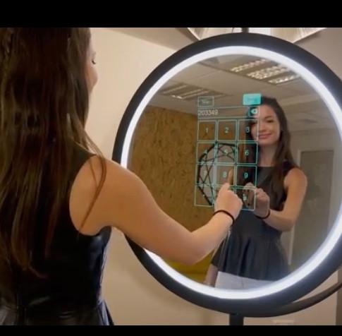 Mirror sms.jpg