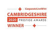 Cambridgeshire Winner-40 (1).jpg