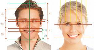 Smile-Design.jpg