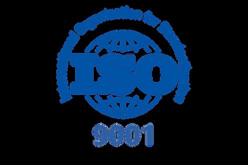 iao-9001.png