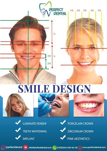 smile design.jpg