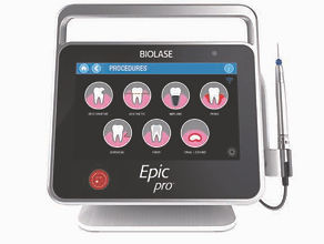 biolase-Epic-Pro.jpg
