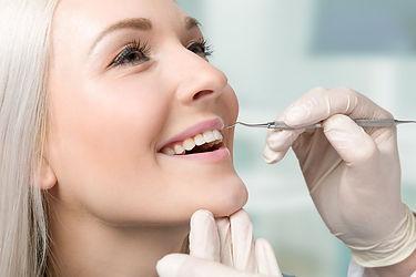 implant sonrası bakım