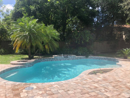 Sea Breeze Pools: A Beginner's Guide to Pool Maintenance