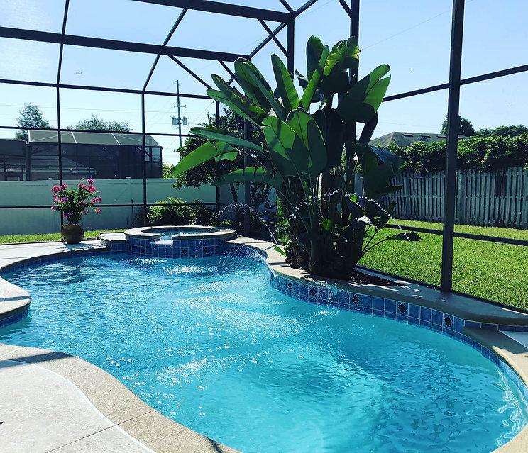 Pool Service Ocoee FL.jpg
