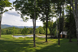 Woodstock Pool