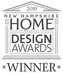 Home_design awards Winner 2019_bw.jpg
