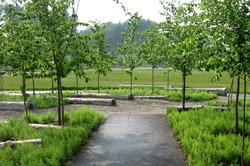 Nature Center