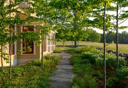 Peterborough Residence