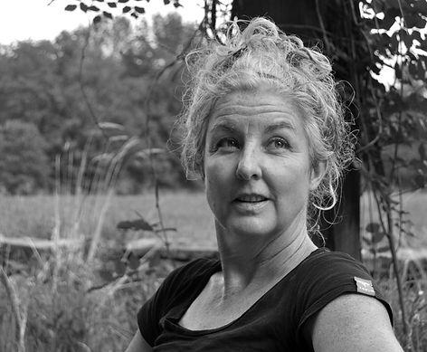 Sue Howard Shepard Butler Landscape Architecture Vermont Landscape Architects