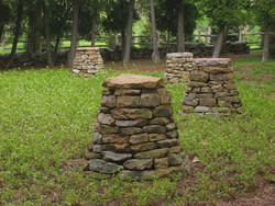 Cairn Orchard