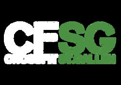 Logo_CFSG_white