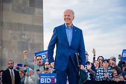 VELASCO: Biden's Teacher's Union Embezzlement