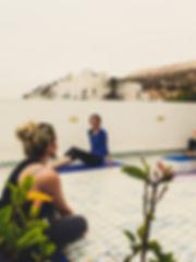 yoga shots to send -18.jpg