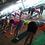 Thumbnail: Tenerife Yoga Teacher Training RYT-200