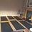 Thumbnail: 200Hours Yoga Teacher Training August 1st (12 Weekends)
