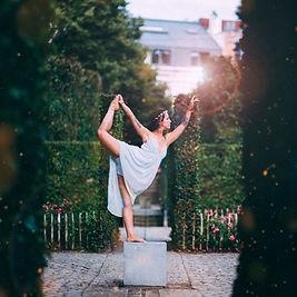 yoga bio2.jpg