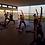 Thumbnail: 200Hours Yoga Teacher Training 21 Days Intensive 26th Nov
