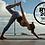 Thumbnail: Cliffs of Moher Yoga Teacher Training Intensive