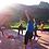 Thumbnail: Kundalini Tantra Yoga Teacher Training RYT-200
