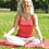 Thumbnail: Kundalini Tantra Yoga Teacher Training RYT-200