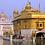 Thumbnail: Healing Ireland- India Retreat