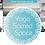 Thumbnail: 200Hours Yoga Teacher Training June 30th (12 Weekends)